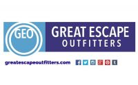Great Escape Outfitters